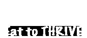 BK-Eat-to-Thrive-white-logo-1
